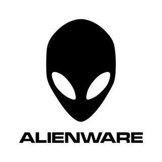 Portátil AlienWare, i7
