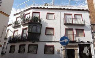 Piso en venta en San Ildefonso - Catedral en Jaén