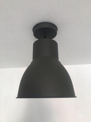por 35 de IKEA mano segunda de Mallorca Lámparas en € Palma c5jq4S3RLA