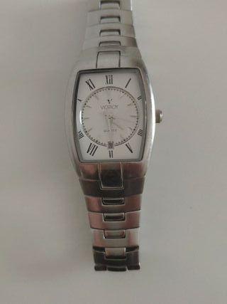 reloj pulsera de señora viceroy