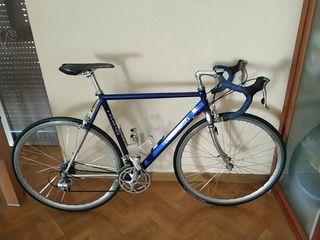 Bicicleta Colnago carretera