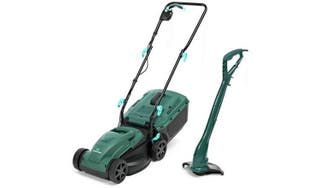 New!!LAWNMOWER