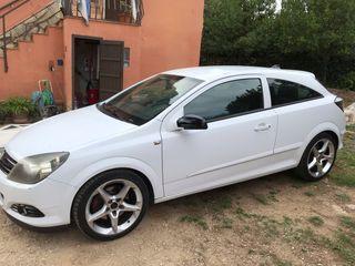 Opel Astra 150cv Sport
