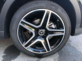 Vendo ruedas Mercedes- AMG 2019