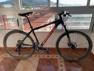 """Bicicleta de montaña M730 Disc 27,5"""" B-PRO"""