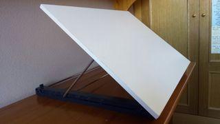 atril / mesa / caballete de dibujo tecnico A2