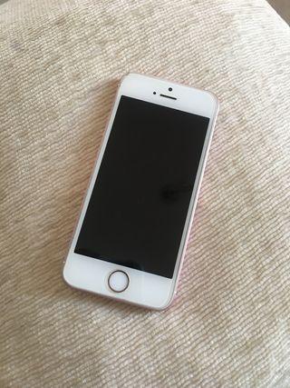 Iphone en perfecto estado