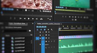 Montaje de video