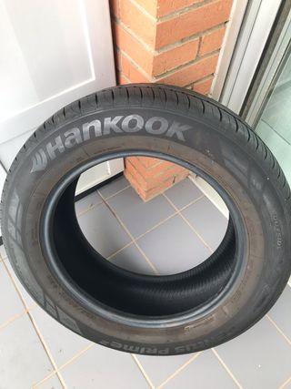 Neumático Hankook 225 60/R17 99H
