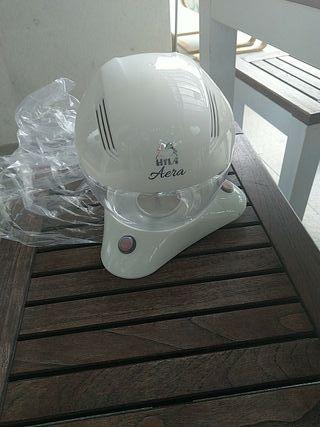 Humidificador purificador de aire Hyla Aera
