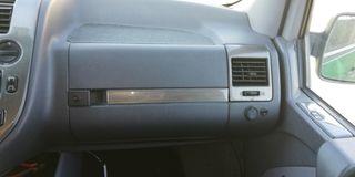 Mercedes-Benz Vito 1999