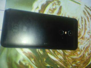 Vendo Xiaomi 5 plus