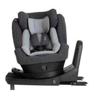 silla de coche Nuna rebl plus