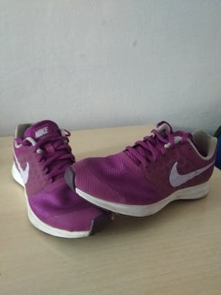 Deportes de Nike