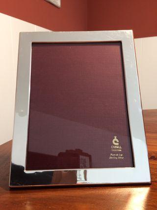 MARCO DE PLATA. 19x24. 15€
