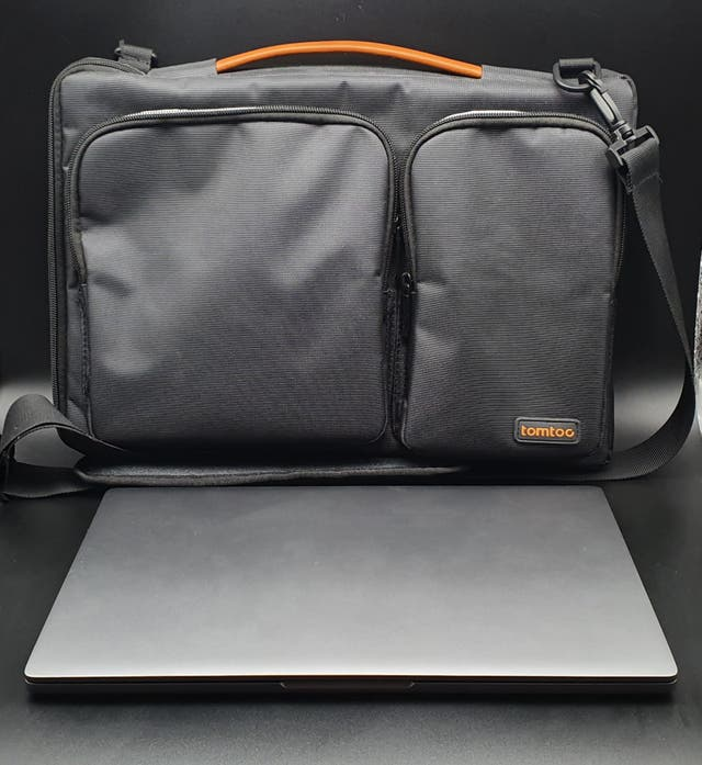 Xiaomi Mi Laptop Air 13""