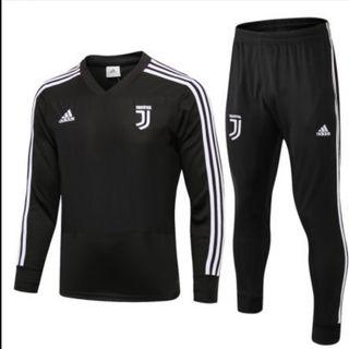 Chándal Juventus