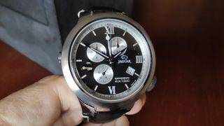 Reloj Jaguar - Original