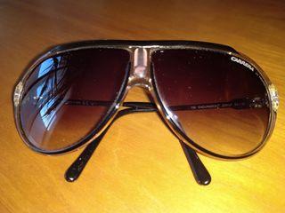 Gafas de sol Carrera Endurance/T