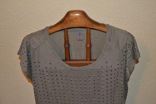 Camisetas manga corta XL