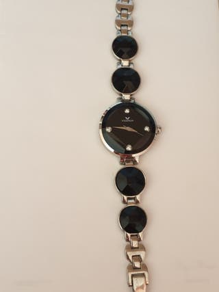Reloj Viceroy Joya Mujer