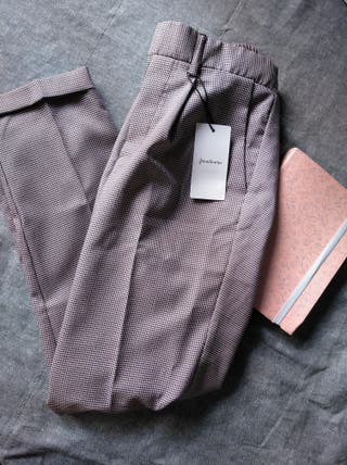 Pantalones NUEVOS de mujer