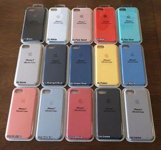 FUNDAS IPHONE 6 / 6 plus /7/8/X/Xr/Xs/Xs Max