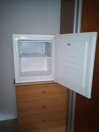 Mini Congelador