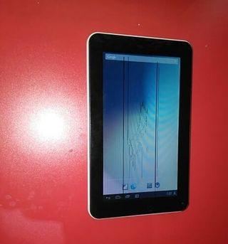tablet prixton