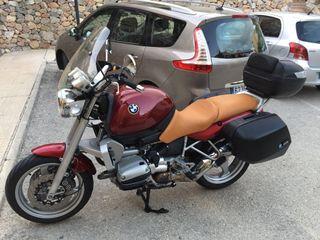 BMW R 850 4300€