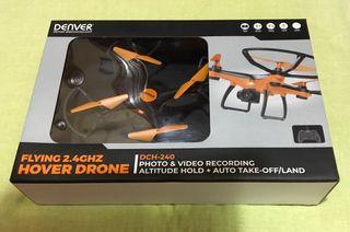 DRON DENVER DCH-240