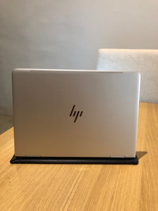 HP Spectre x360 Intel i7 - Portátil