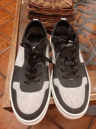 zapatos morato