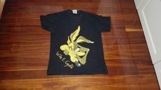 Looneys Camiseta