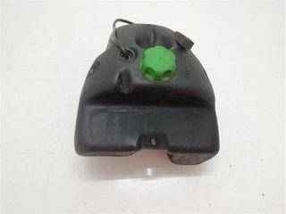 Depósito de Gasolina Derbi SENDA R 2000