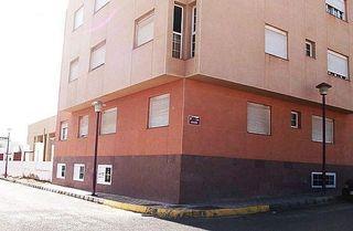 Trastero en venta en Fabelo en Puerto del Rosario