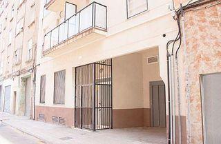 Trastero en venta en En Corts en Valencia