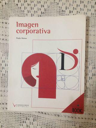 Libro de texto de Imagen Corporativa