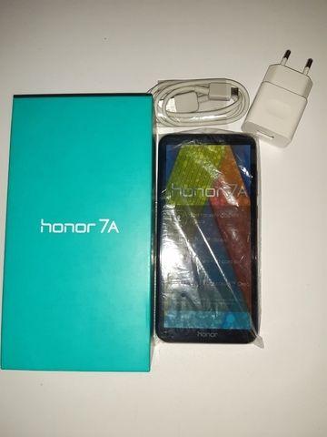 Huawei 7A