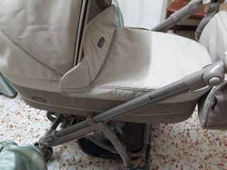 carro bebécar