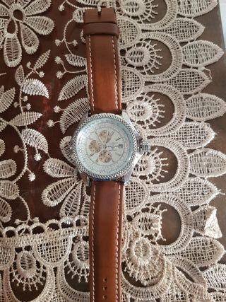 Reloj breitling