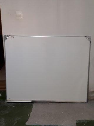 pizarra 120×100cm