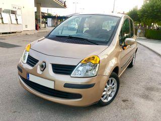 Renault Modus 1.5 dCi Confort Dynamique