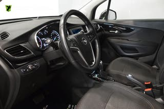 OPEL MOKKA X Selective 1.6 CDTi Auto 136CV