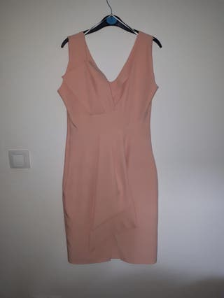 Vestido talla M