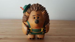 Figura Señor Espinas Toy Story 3