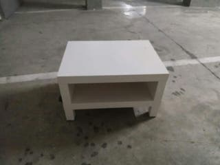mesa salón o jardin