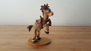 Figura Perdigón Toy Story