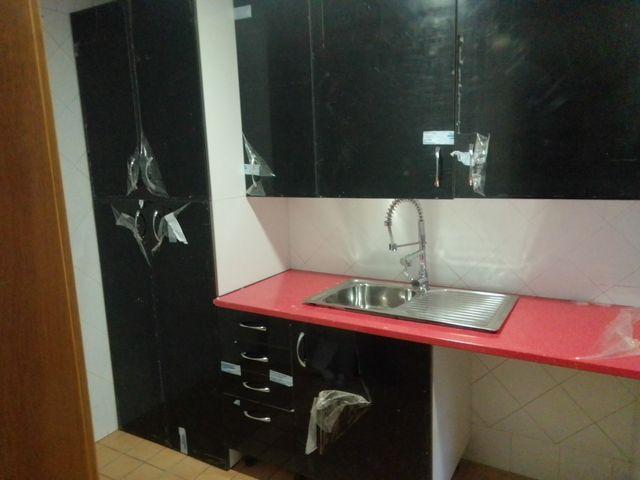 montador mamparas baño muebles toldos
