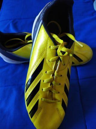 Botas Adidas Futbol